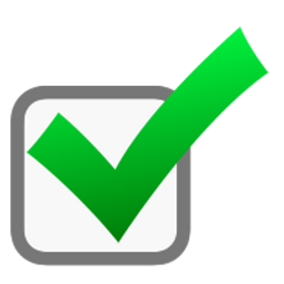 green-tick-checkbox-200.png