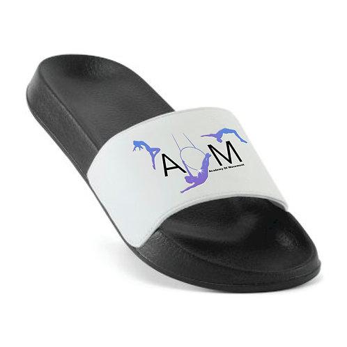 AOM Sliders