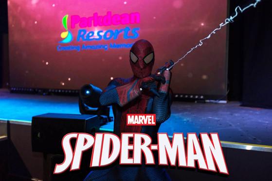 spiderman 1.jpeg