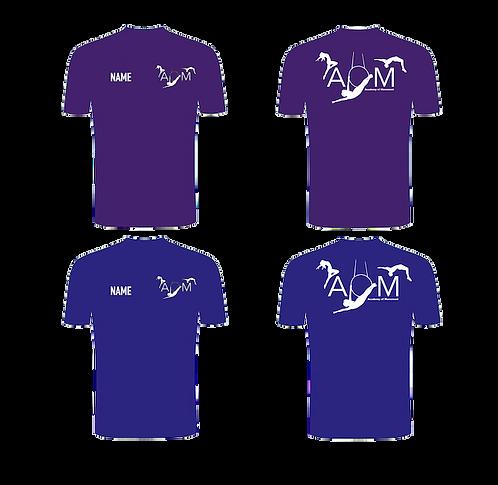 AOM T-Shirt