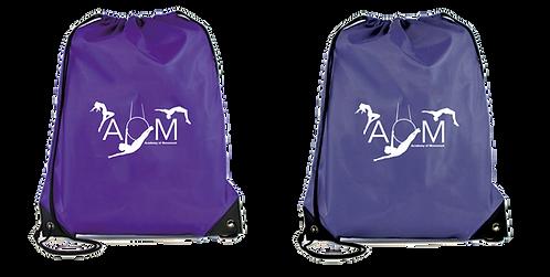 AOM Bag