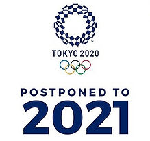 tsx-pix-2020-326-tokyo-postponed-2021-75