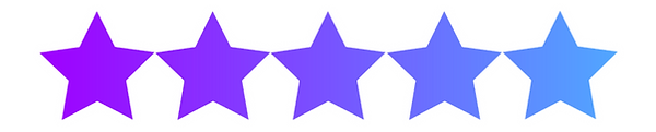 AOM 5 Stars glow.png