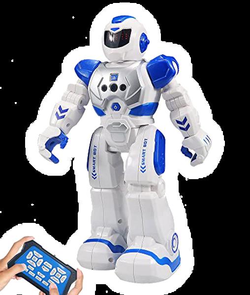 Smart bot 2.png