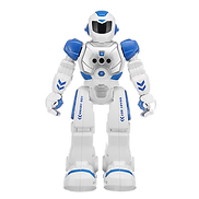 Smart robot 1.png