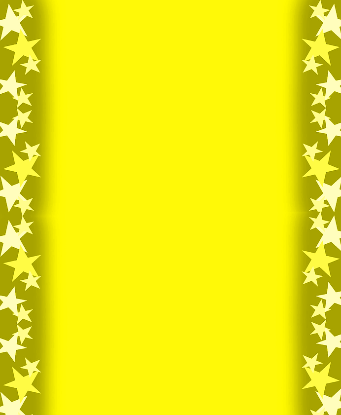 yelolow .png