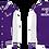 Thumbnail: AOM Varsity Jacket