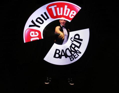 youtube bb best.jpg