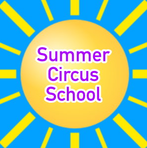Summer Circus Widget.png