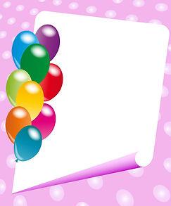 party-invitation-frame-vector-19345347.j