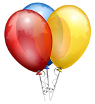 party-balloons-picture-29.png