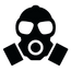 Logo _ Asbestos.png