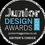 JDA21_Logo_220x220_CMYK_EditorsChoice_edited.png
