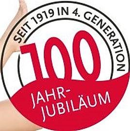 100-Jahr-Jub_edited.jpg