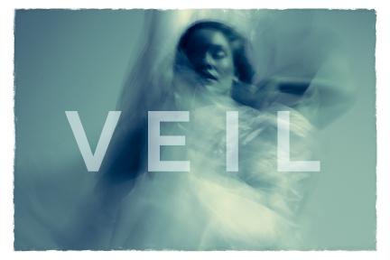 veil show