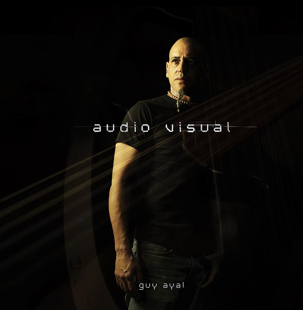 CD_Cover_formatted_V01.jpg