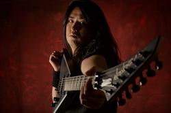Masaki Murashita