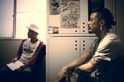 Yalla Studio