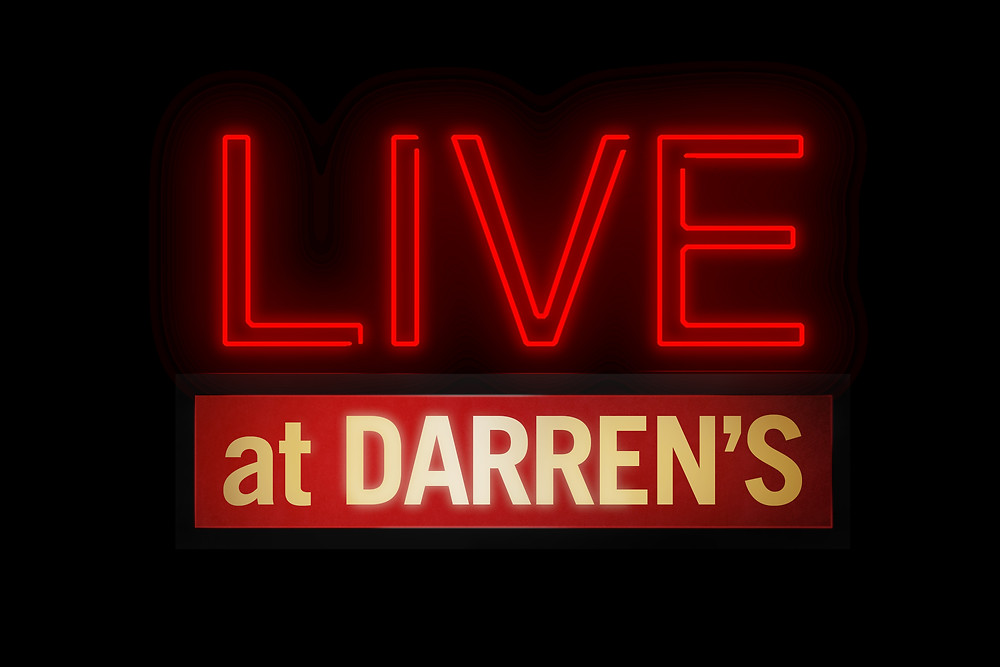 LOGO_liveAtDarrens_HERO.jpg