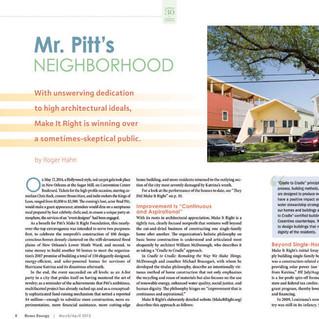 Home Energy Magazine