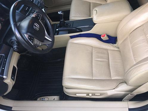 Seat Gap Fillers (2 Pair)