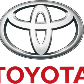 Impress Your Friends with These 5 Toyota Facts