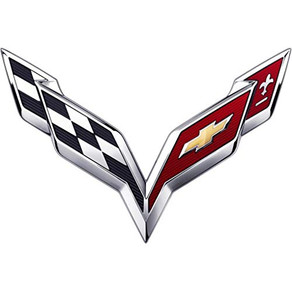 Corvette Trivia for the Car Geek in You