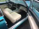 '61 Ford Thunderbird