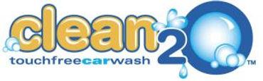 Clean2o Logo.JPG