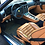 Thumbnail: $30.00 Off Interior Detail - Spring 2021 Early Bird Special