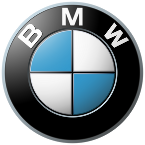 Fun Things You Didn't Know About BMW
