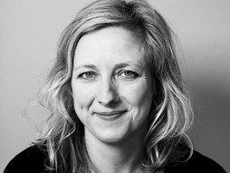 Women in the Arts: Carole Cadwalladr