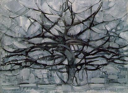 gray-tree.jpg