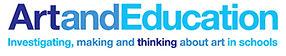 ArtandEd logo.jpg