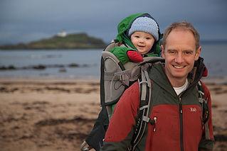family photographer Surrey Hampshire