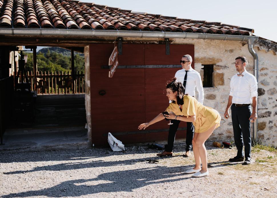 mariage-haut-de-gamme-provence-authentiq