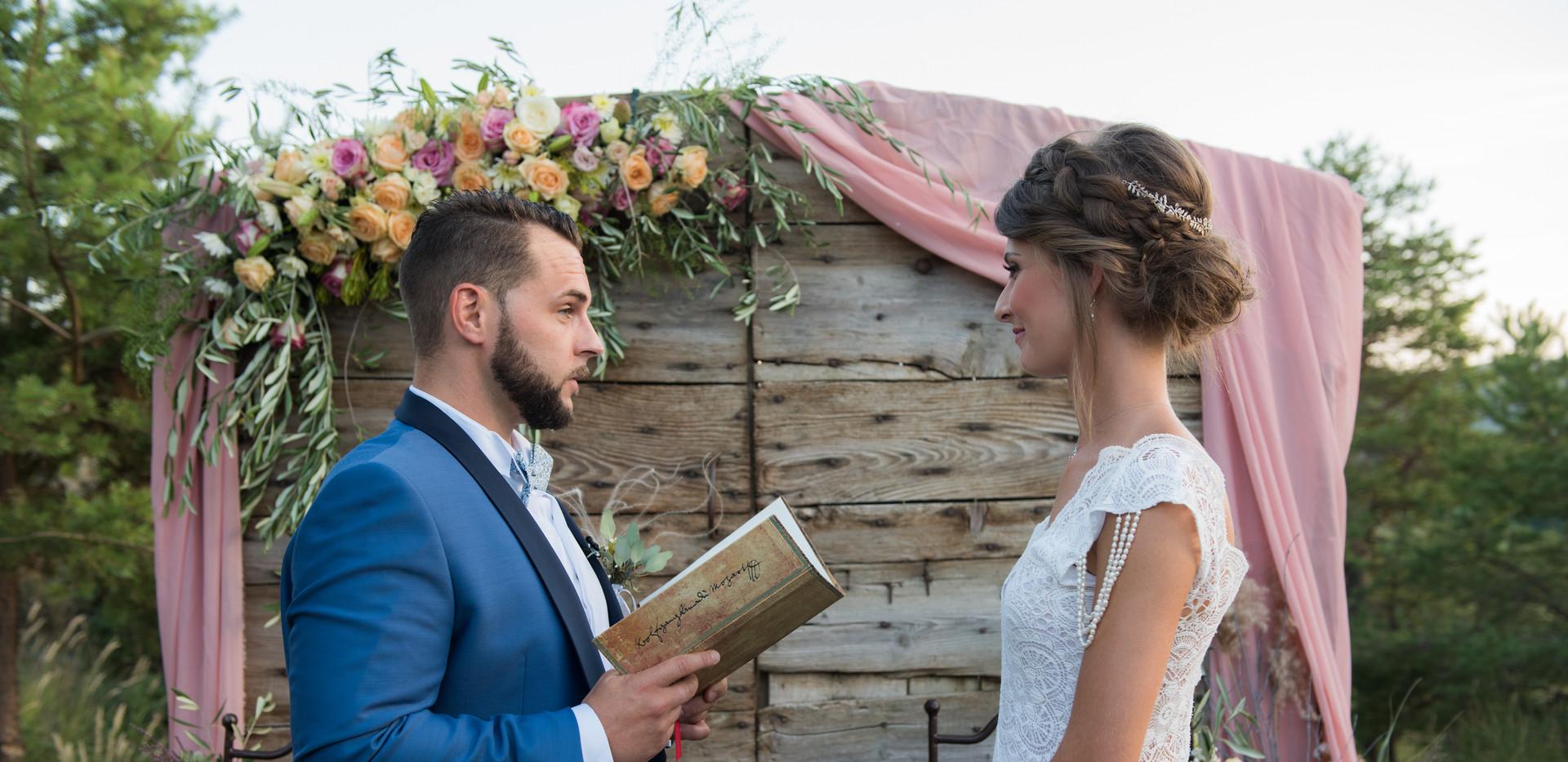 cecile cayon-scene de mariage-331.jpg