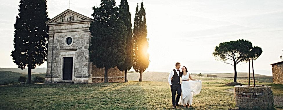 Scène de Mariage destination wedding mariage étranger