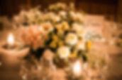 mariage_cf-1045.jpg
