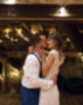 cecile cayon-scene de mariage-433.jpg