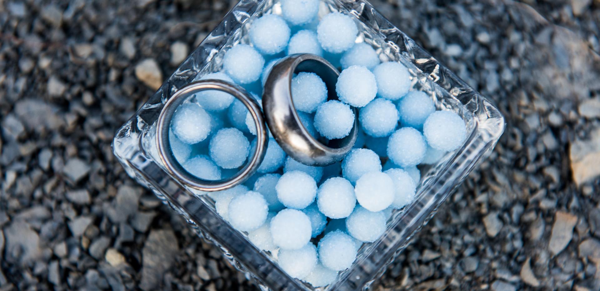 cecile cayon-scene de mariage-289.jpg
