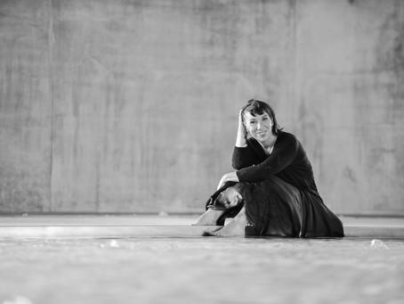 Interview de Cécile Cayon | Photographe