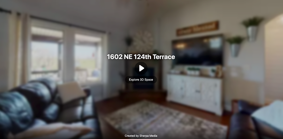Screen Shot 2021-04-23 at 6.58.45 PM.png
