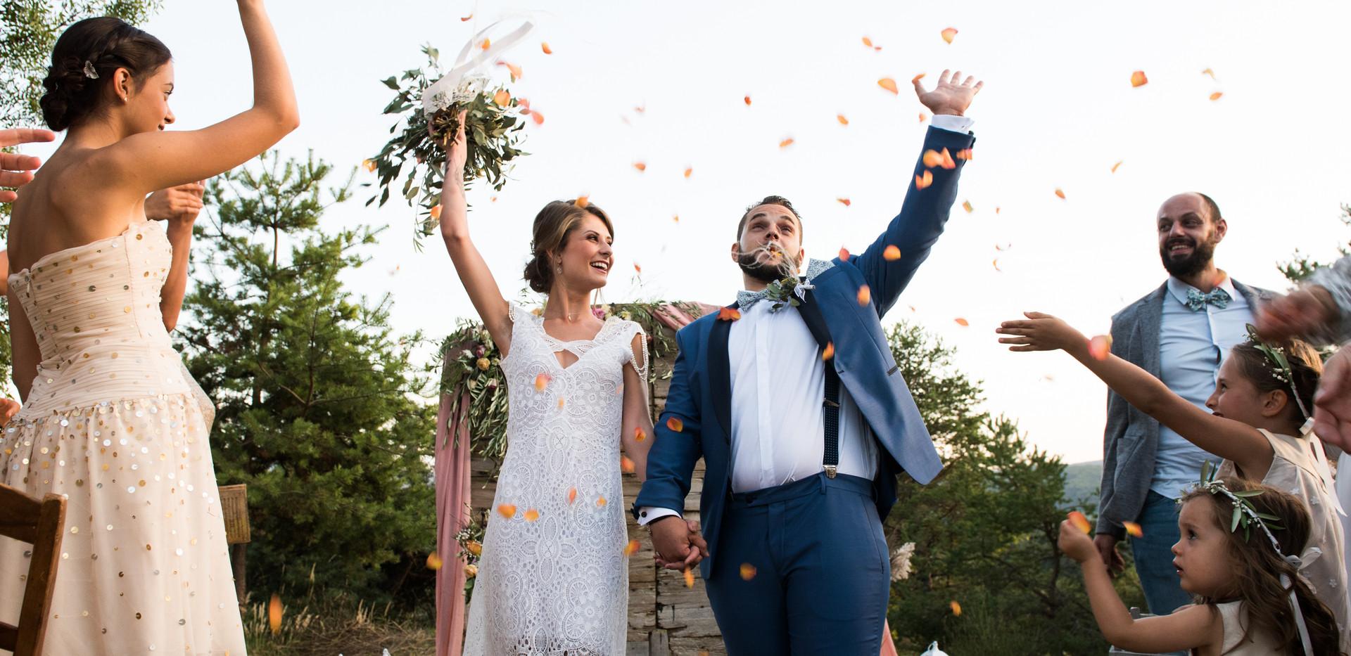 cecile cayon-scene de mariage-342.jpg