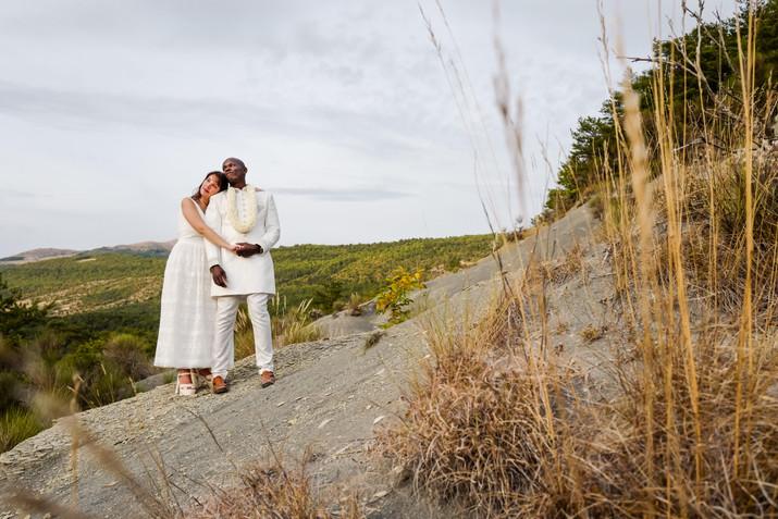 mariage-haut-de-gamme-mariés-amour-prove