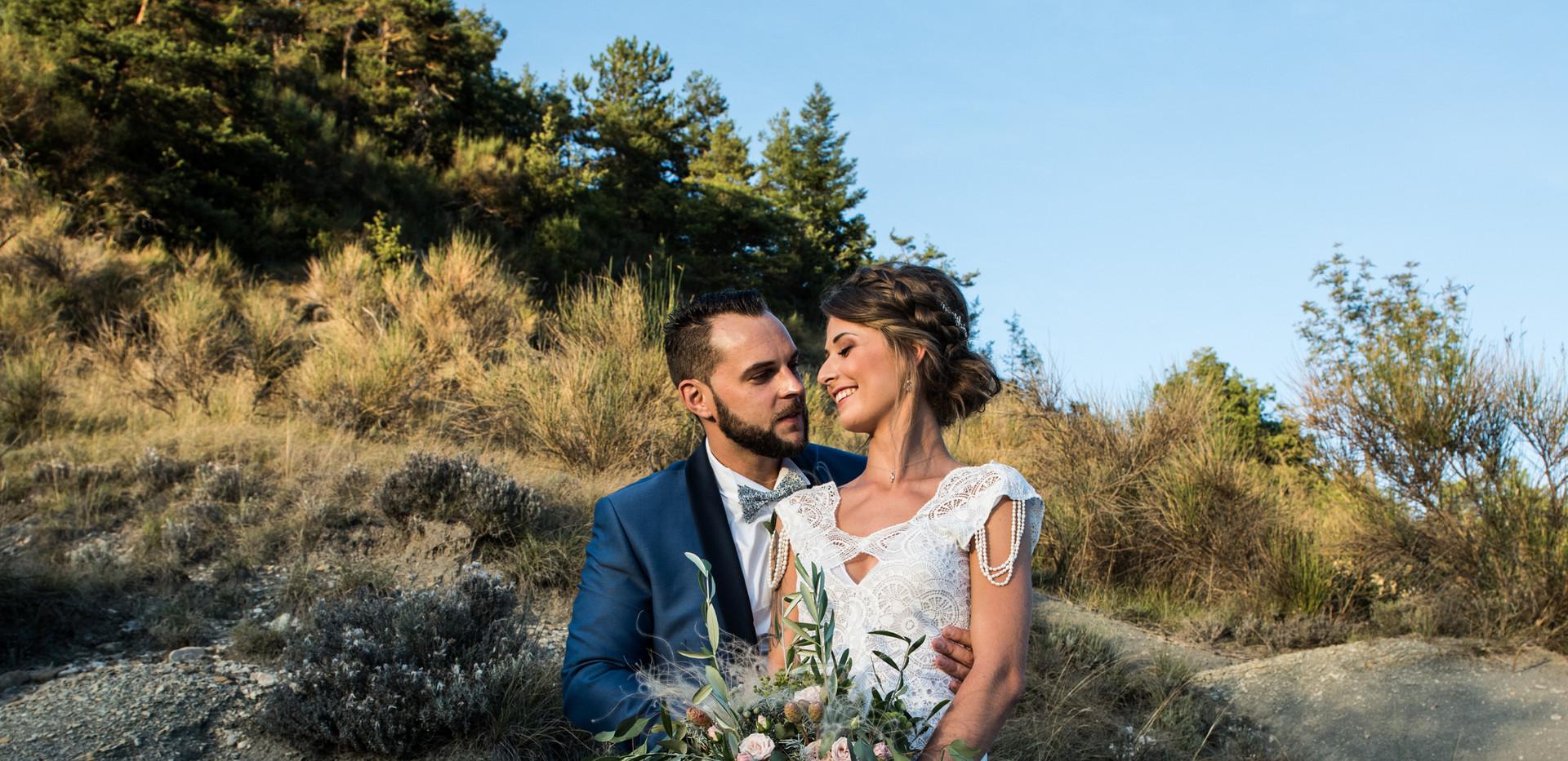 cecile cayon-scene de mariage-291.jpg