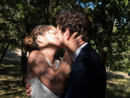 Pourquoi prendre un Wedding Planner ?