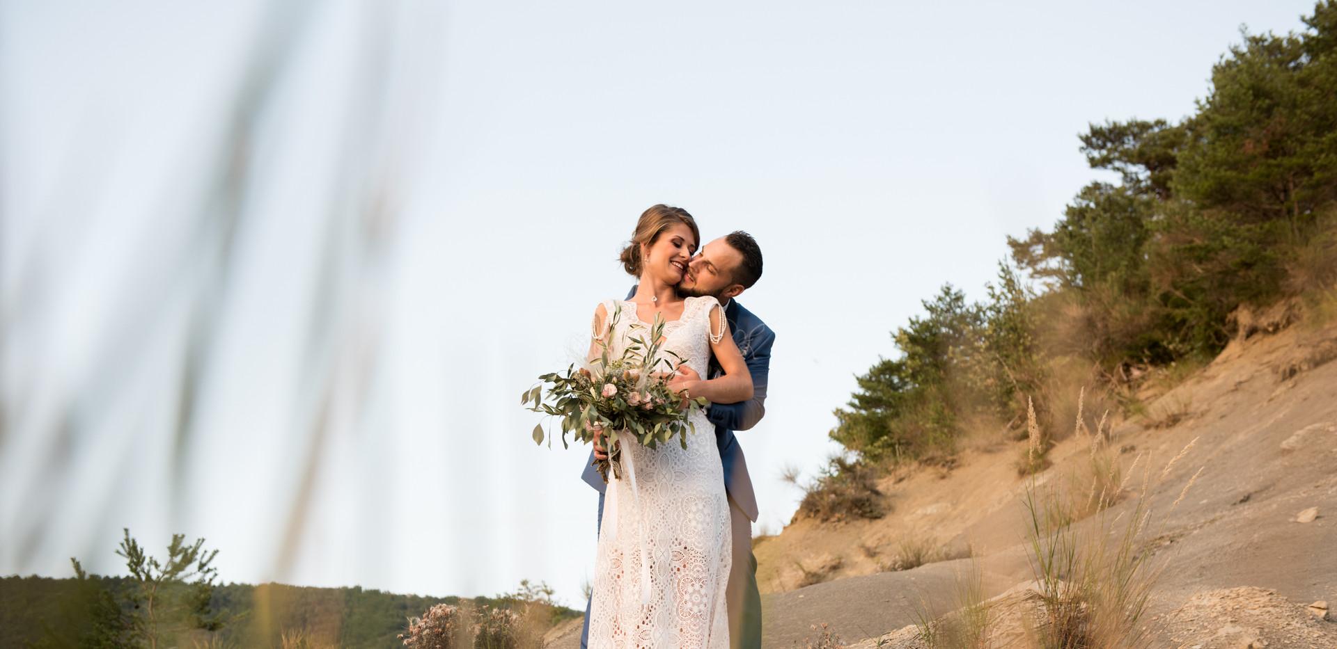 cecile cayon-scene de mariage-358.jpg