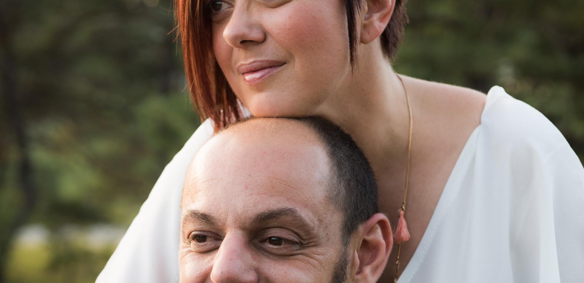 cecile cayon-scene de mariage-319.jpg