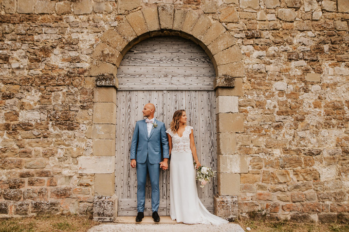 mariage-haut-de-gamme-mariés-authentique